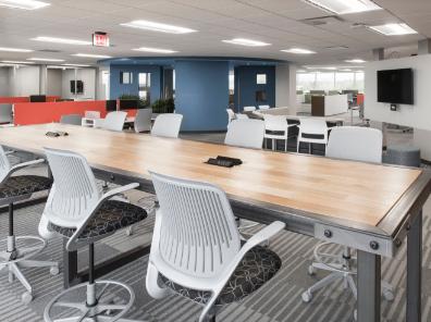 Hospital Interior Design Troy Mi Interior Space Management